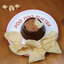 poo poo platters big inc poo poo platter the next step in appetizers www