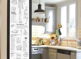 papier peint cuisine chantemur bien extérieur mural ainsi que papier peint cuisine chantemur