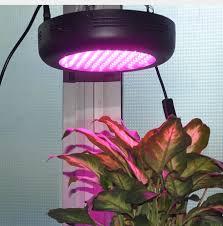 epistar led grow light buy cheap china led grow light epistar products find china led grow