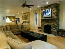 great room decor great room decorating ideas bing images men decorations for home