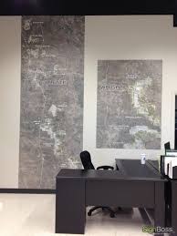Floor And Decor Corporate Office Improve Your Office Decor For Better Corporate Culture Signboss