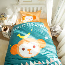 online get cheap kids bed linen aliexpress com alibaba group