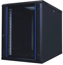 15u server rack cabinet 15u 19inch floor standing network server computer cabinet data rack
