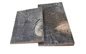 bevel lap reclaimed wood centennial woods
