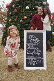 christmas pregnancy announcement best 25 pregnancy announcement ideas on