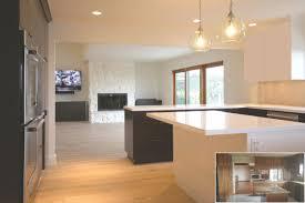 how to be a interior designer top what do interior decorators do how much do interior designers cost with how to be a interior designer