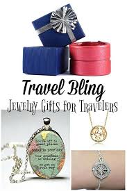 New Hampshire the travelers gift images 174 best travel gift ideas for women images travel jpg