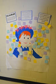 amelia bedelia multiple meaning words really great idea for my