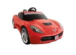 corvette power wheels upc 746775151799 power wheels corvette by fisher price