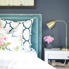 Designing A Custom Home Guest Room Archives Zdesign At Home
