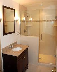 Bathroom Walk In Shower Walk In Shower Designs And Remodel Ideas Angie S List