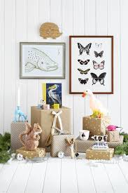 good christmas gifts for mom christmas christmas last minute diy gifts and moms library true