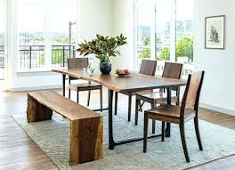 kitchen dining furniture kitchen and dining kitchen and dining furniture carver metal base