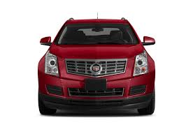 2015 cadillac srx release date 2016 cadillac srx price photos reviews features
