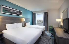 East Village Bed And Coffee East Midlands Airport Bed And Breakfast Cheap Hotel And Guest