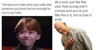 Awkward Memes - memebase awkward all your memes in our base funny memes