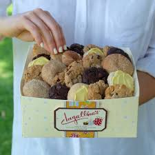 seattle gift baskets lunch catering seattle box lunch party platter gift basket