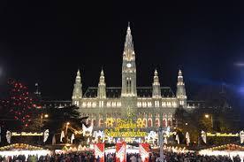 touring christmas markets vienna salzburg u0026 munich why