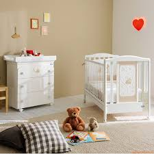 Changing Table Baby by Best Image Of Changing Table Height All Can Download All Guide