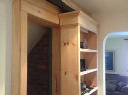 Installing A Sliding Barn Door Door Installing Pocket Door Hardware Dynamic In Wall Sliding