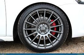 volkswagen polo modification parts ausmotive com drive thru volkswagen polo gti