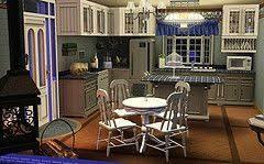 sims kitchen ideas sims 3 kitchens ideas hobies sims kitchens and