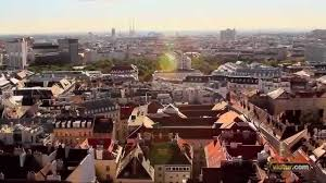 vienna travel guide vienna travel guide and tips for your next vacation youtube