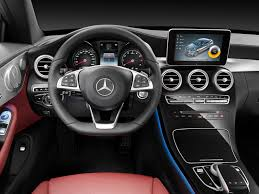 c class 200 mercedes 2017 mercedes c class coupe launches in europe with six engines