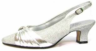womens dress boots sale floral dp736 womens silver dress shoes dp736 59 99 slim and