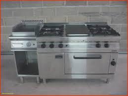 materiel professionnel cuisine occasion materiel de cuisine occasion professionnel awesome materiel cuisine