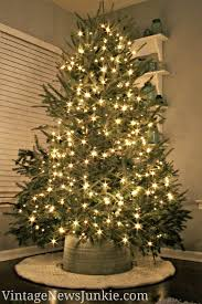 brown christmas tree skirt tips ideas fantastic christmas tree skirts for christmas ideas
