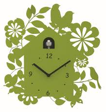 cuckoo bird wall clock cuckoo bird wall clock suppliers and