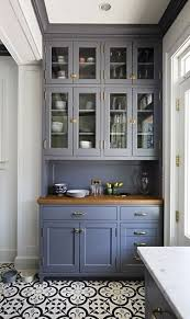 Handmade Kitchen Cabinets by Bespoke Joiners In Balham Wooden Cabinets Wardobes Shelves Kitchens
