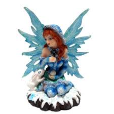figurines glass shop south pier blackpool the home of