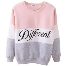 best 25 pink hoodies ideas on pinterest pink brand sweatshirts