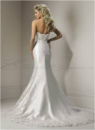 nordstroms wedding dresses nordstrom rack wedding dresses 37 with nordstrom rack wedding