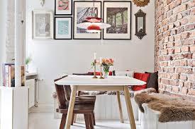 Scandinavian Home Interiors Scandinavian Home Best 25 Scandinavian Home Ideas On Pinterest