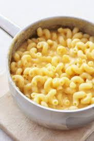 easy butternut squash macaroni cheese easy peasy foodie