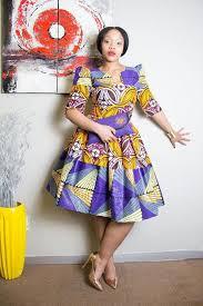 362 best african dress images on pinterest african dress