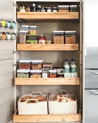 meuble garde manger cuisine garde manger cuisine plus manger garde manger cuisine