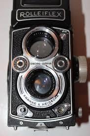 399 best rolleiflex images on pinterest vintage cameras reflex