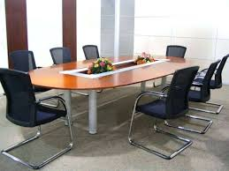 Cool Meeting Table Conference Table Data Ports Hdmi Tables For Sale Near Me Room