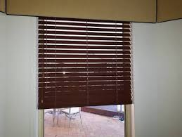 Blinds Rockhampton Timber Venetian Blinds In Queensland Gumtree Australia Free