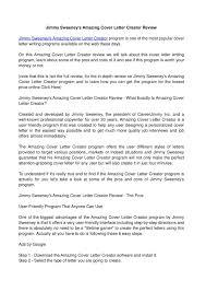Cover Letter Book Cover Letter Review Resume Cv Cover Letter