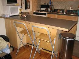 kitchen islands for sale toronto kitchen islands for sale toronto coryc me