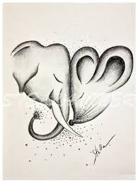 tag easy drawings of the word love pencil art drawing