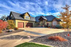 boise real estate sales and idaho homes for sale by talbert real
