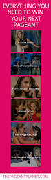 best 25 pageant tips ideas on pinterest beauty pageant