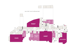 hair salon floor plans green door hair salon cranbourne park shopping centre
