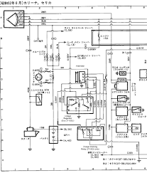 pioneer deh with deh p2000 wiring diagram gooddy org